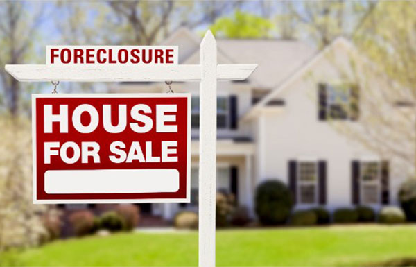ilforeclosurelawyer.com stop foreclosures image