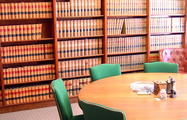 ilforeclosurelawyer.com law library image