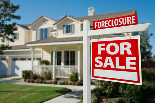 ilforeclosurelawyer.com home foreclosure image