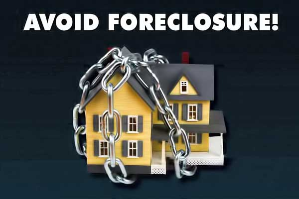 ilforeclosurelawyer.com avoid foreclosure image