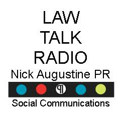 ilforeclosurelawyer.com law talk radio image